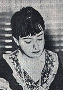 Dorothy Parker (1893-1967), <em>They Are Moving To Bucks County</em>, August 22, 1936. <em>The Daily Intelligencer</em>. Courtesy of the Spruance Collection of the Bucks County Historical Society.