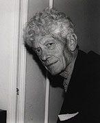 <p>Charles Rudy. Image courtesy of <em>the New Hope Gazette</em>, New Hope, PA.</p>