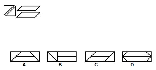 ASVAB Sample questions