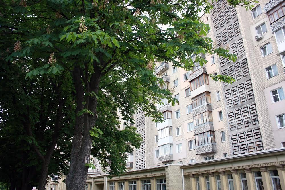 Будинки в Ірпіні