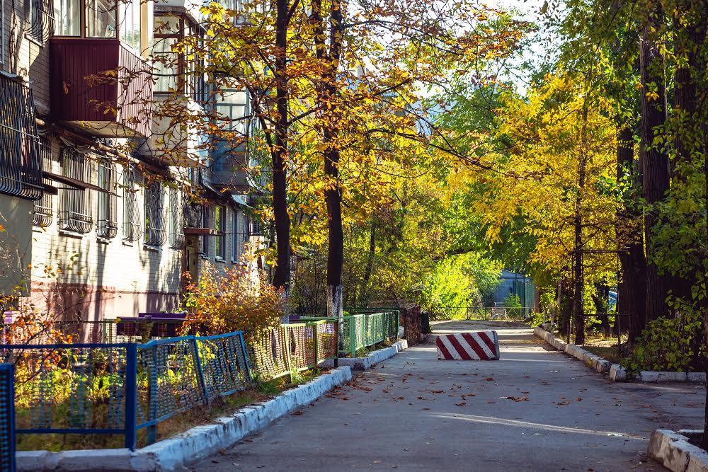 Косіора Дніпро