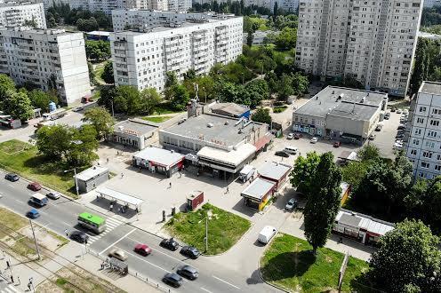 Алексеевска - Харьков