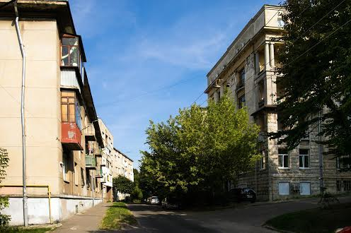 Памятники архитектуры Погулянка