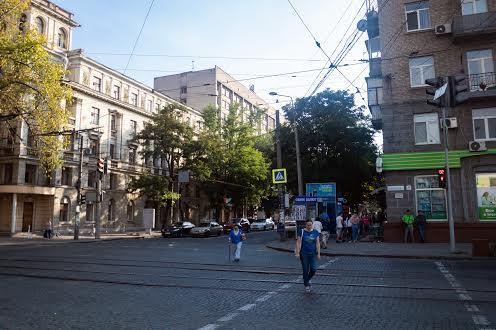 Микрорайон Нагорный и Лагерный
