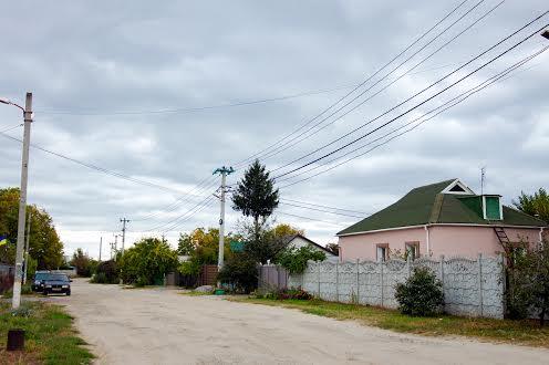 Часть города  Днепр Левобережный