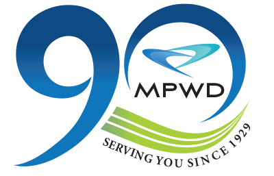 Mid-Peninsula Water District | Sustainable Water for Future Generations