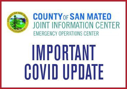 State Loosens Restrictions in San Mateo County