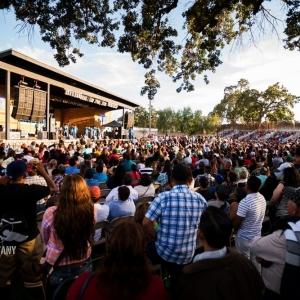 Paso Robles Mid State Fair 2020.Mid State Fair Music California Mid State Fair