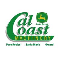 Sponsors California Mid State Fair