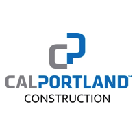 Calportland Construction