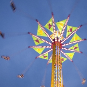 Value Pricing Coming To 2017 Mid-State Fair Carnival
