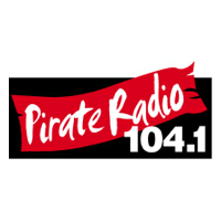 Pirate Radio 104.1