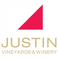 Justin Vineyard and Winery