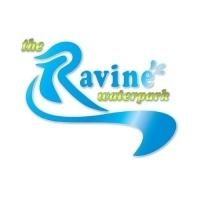 The Ravine Waterpark