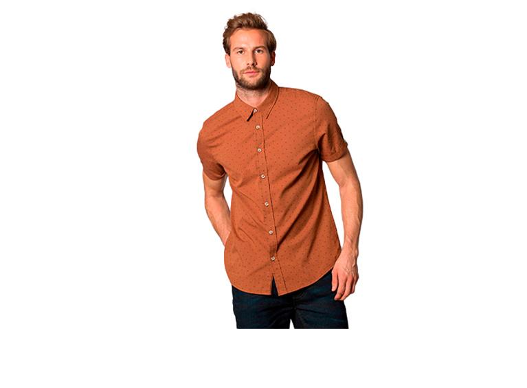 Camisa casual Chevignon A