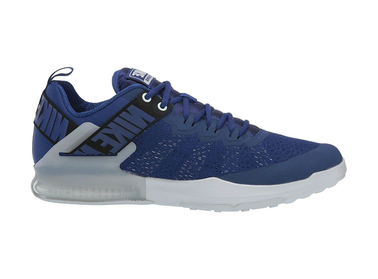 Zapatos Nike Zoom Domination TR 2