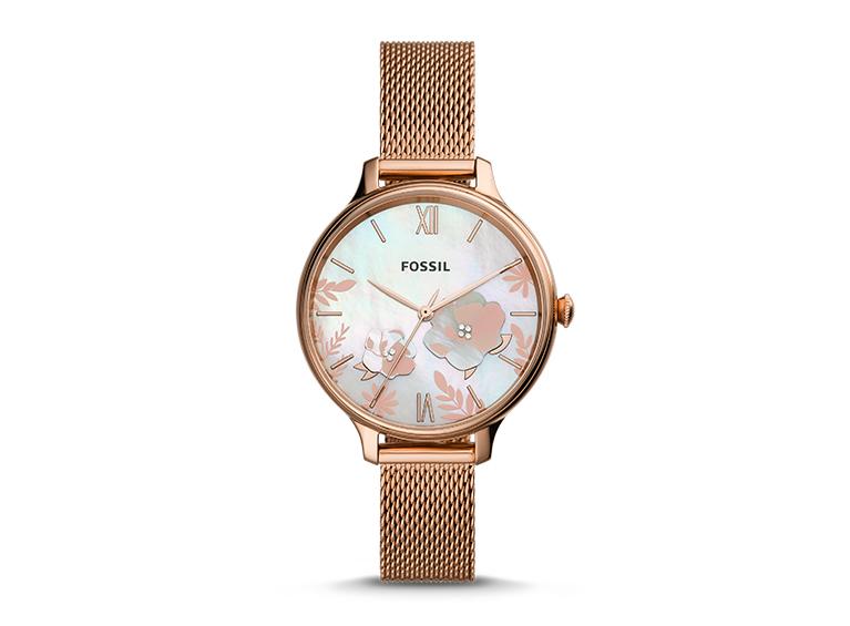 Reloj analógico para dama ES4934