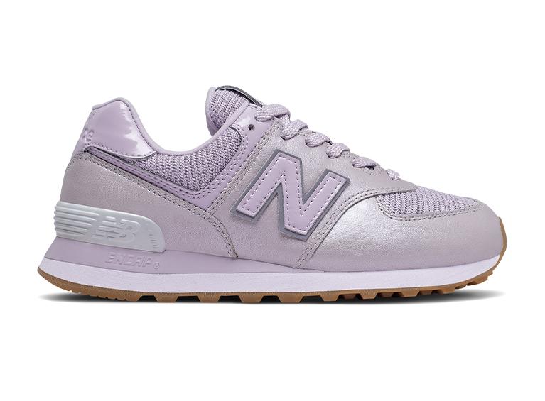 Zapato casual New Balance FF