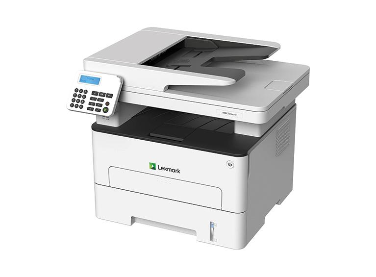 Impresora Multifunción MB2236/A4