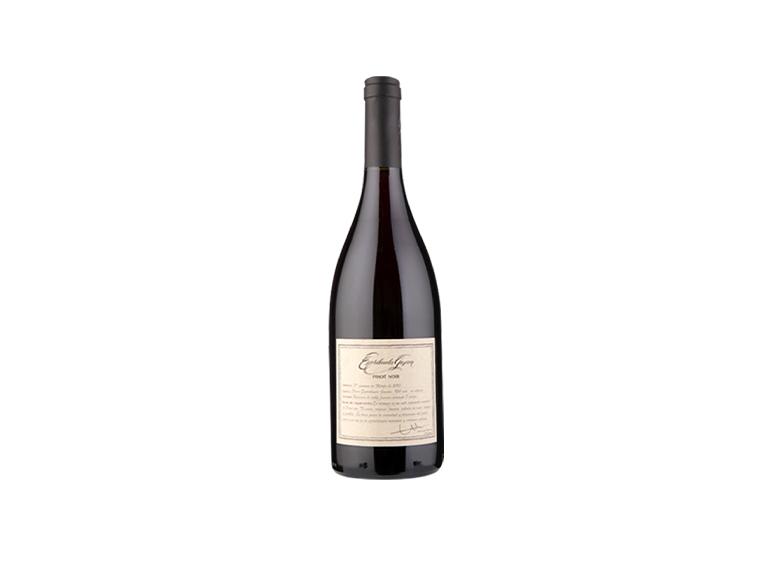 Gascón Pinot Noir