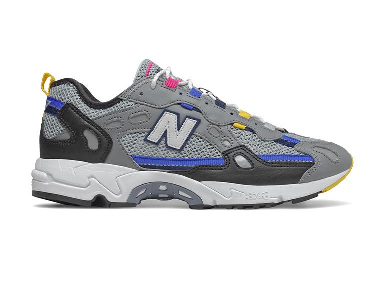 Zapato casual New Balance M
