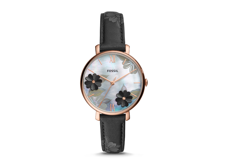 Reloj analógico para dama ES4535