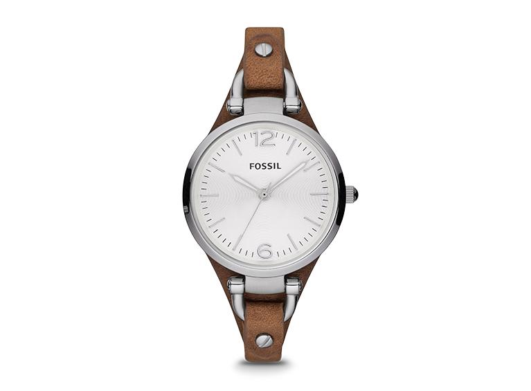 Reloj analógico para dama ES3060