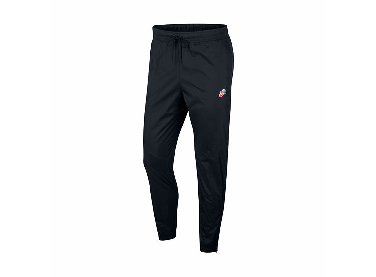 NIKE HE PANT WR PATCH