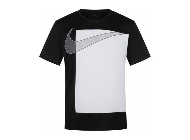 Camiseta Nike Superset GFX