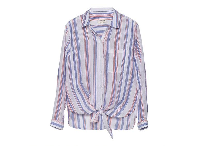 Camisa M.L.P Eloina