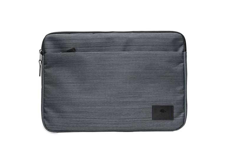 Porta laptop