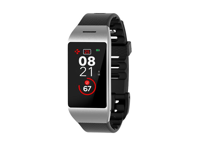 Smartwatch ZeNeo