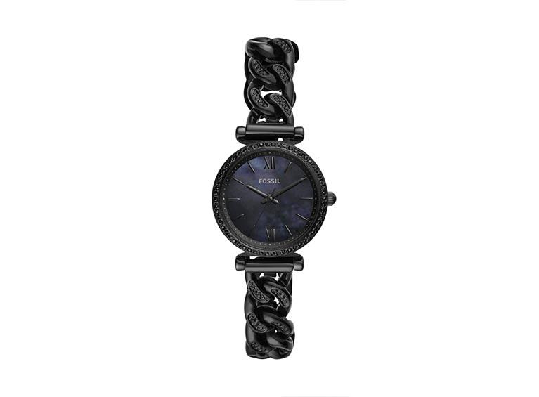 Reloj Fossil ES4690