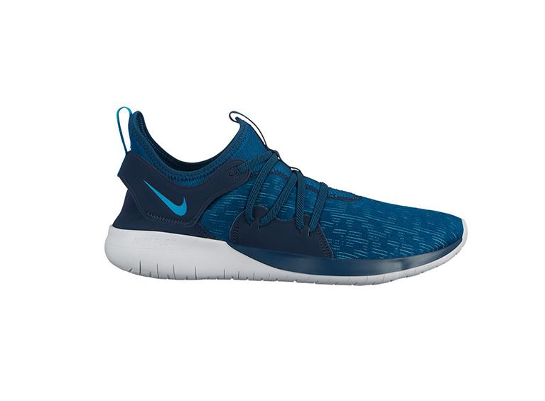 Zapatos Flex Contact 3