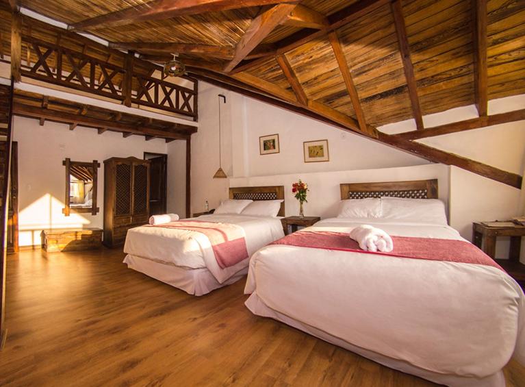 Hotel Noris Familia