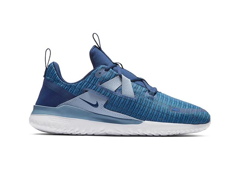 Zapatos Nike Renew Arena