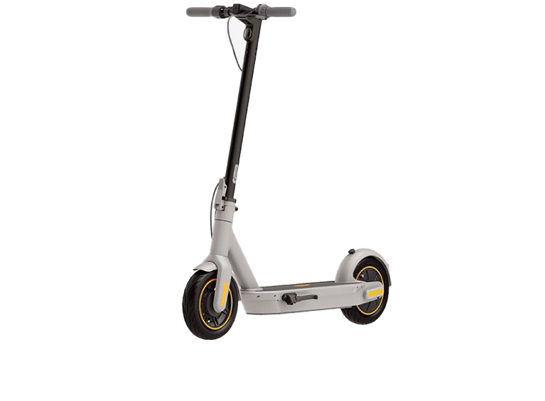 Scooter Ninebot Max G30 LP