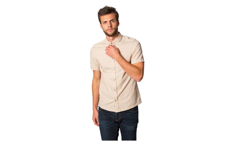 Camisa casual Chevignon F