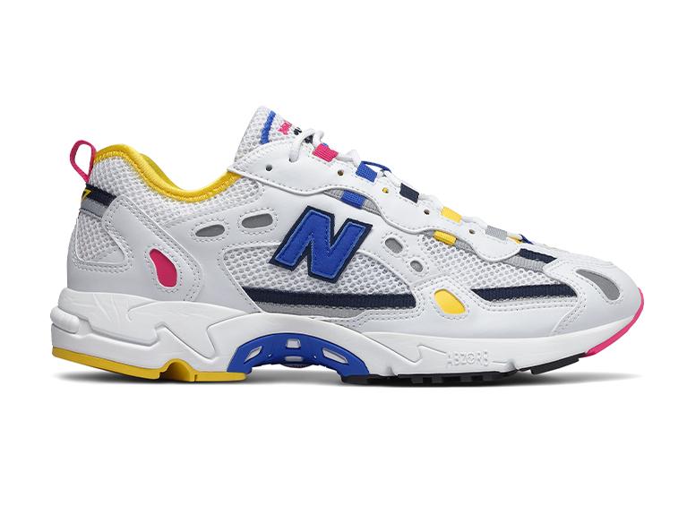 Zapato casual New Balance L