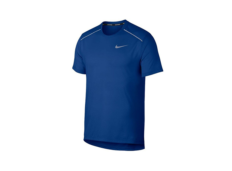 Camiseta Breathable Rise 365