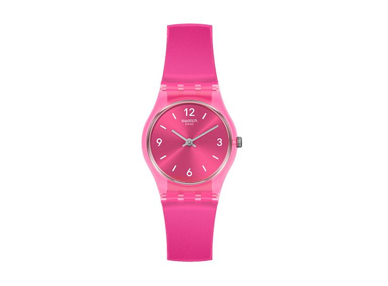 Reloj Fairy