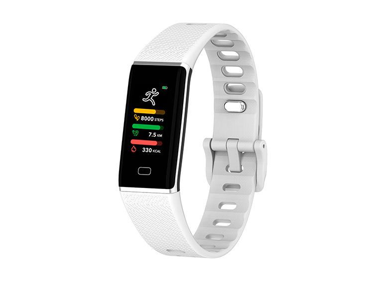 Smartwatch Zetrack