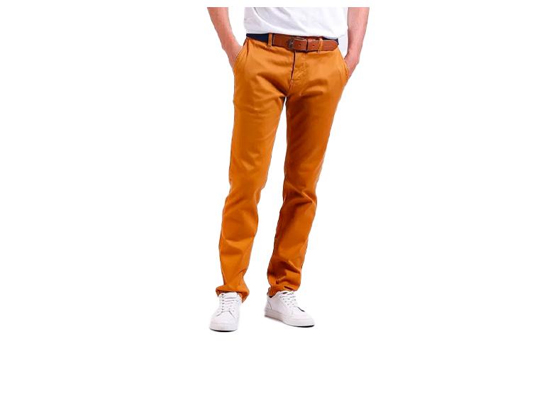 Pantalón Rocket Colors