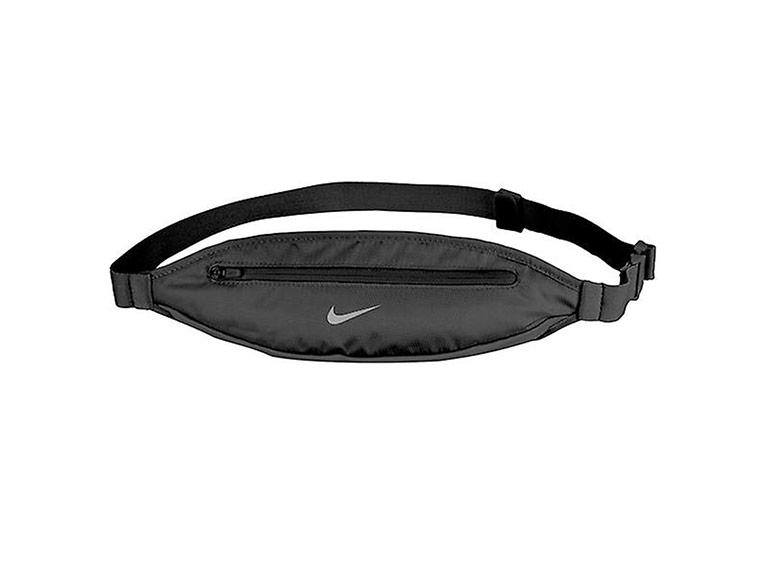 Capacity Waistpack 2.0 Large