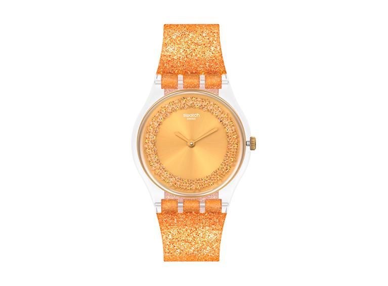 Reloj Sparklin