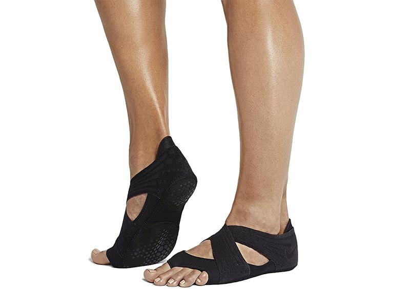 Zapatos Nike Studio Wrap 4