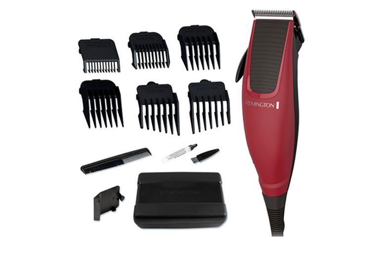 Cortador de cabello Remington