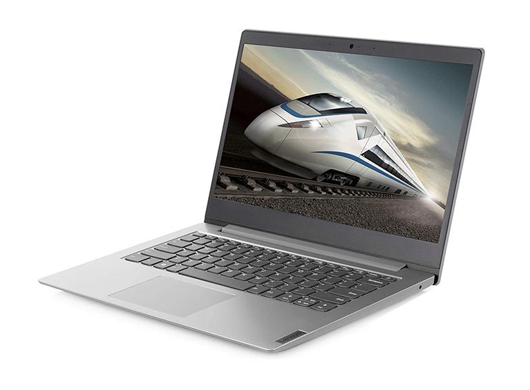 Laptop Ideapad S150