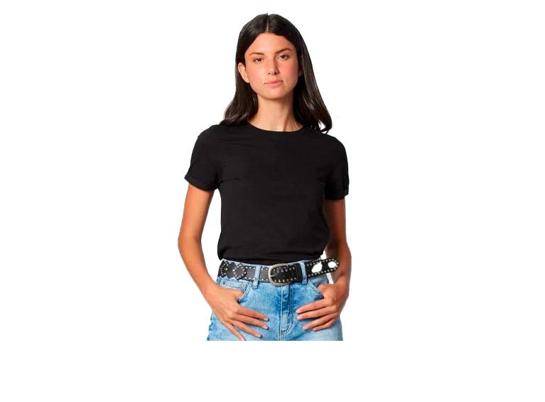 Camiseta Chevignon D
