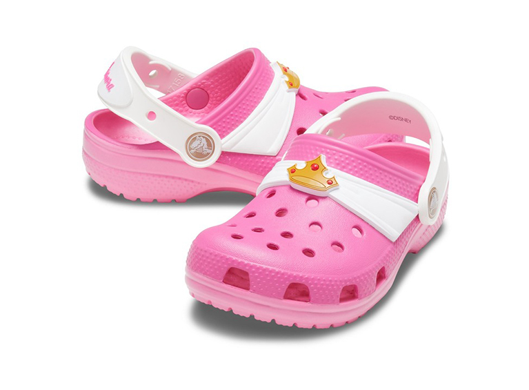 Crocs Disney I AM Aurora